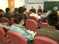 Education2005