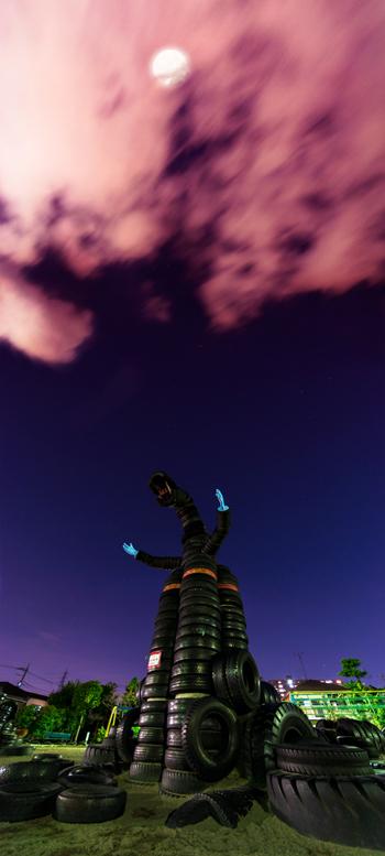 加藤大樹の画像 p1_30