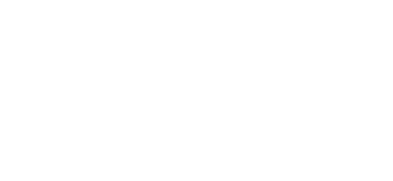 The 6th Tokyo International Mini-Print Triennial 2018
